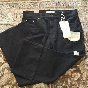 NWT LEVIS 512 PERFECTLY SLIMMING BOOTCUT Petite